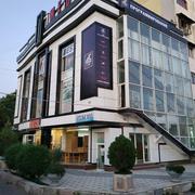 Учебный Центр Веб Программирование / Программирование с Нуля / Веб программирование в Ташкенте